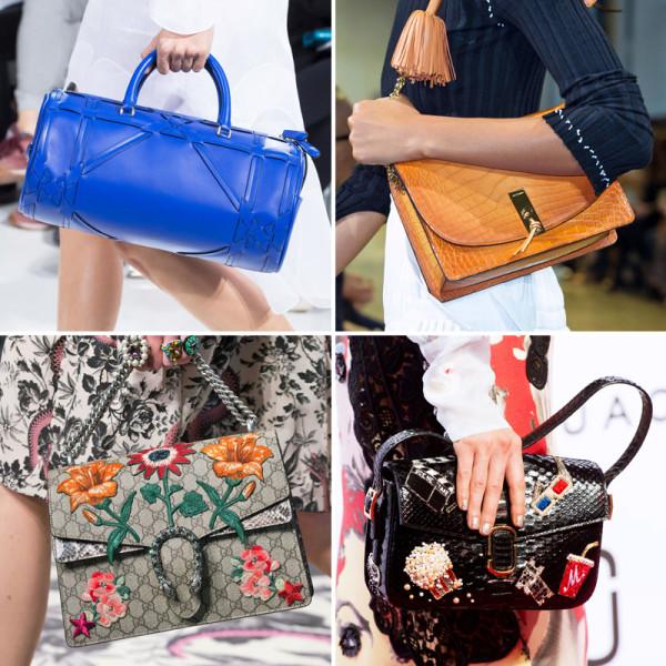 Eclectic+Handbag3-Spring-2016